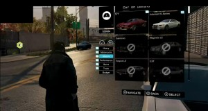 watch-dogs-car-on-demand-in-game-screen-5