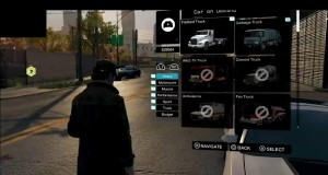 watch-dogs-car-on-demand-in-game-screen-7