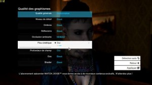 watch-dogs-graphics-option
