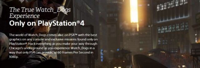 watch-dogs-listing-on-playstation-website