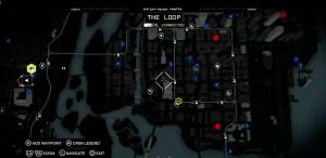 watch-dogs-map-screen-2