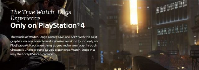 watch-dogs-new-playstation-banner