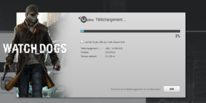 watch-dogs-pc-install-size