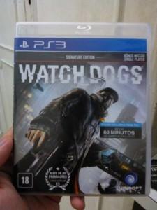 watch-dogs-street-date-broken-1
