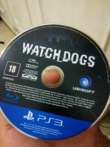 watch-dogs-street-date-broken-3_1