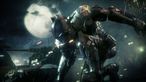 batman-arkham-knight-e3-screen-1