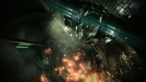 batman-arkham-knight-e3-screen-10
