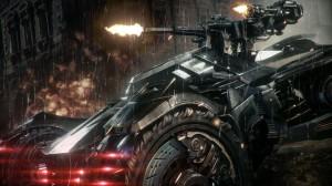 batman-arkham-knight-e3-screen-5