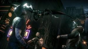 batman-arkham-knight-e3-screen-9