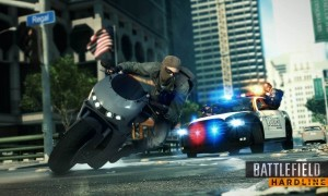 battlefield-hardline-screenshot-1