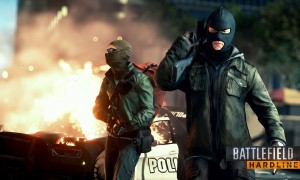 battlefield-hardline-screenshot-4