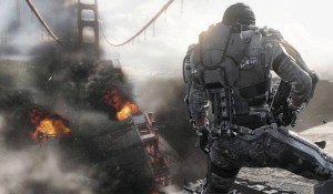 call-of-duty-advanced-warfare-edge-magazine-screen-6