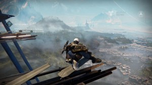 destiny-alpha-screen-day-time