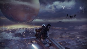 destiny-alpha-screen-night-time