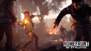 homefront-the-revolution-screen-2