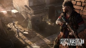 homefront-the-revolution-screen-3