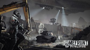 homefront-the-revolution-screen-4