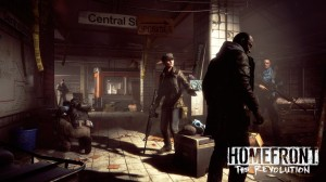 homefront-the-revolution-screen-5