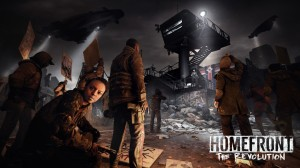 homefront-the-revolution-screen-6