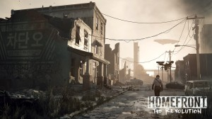 homefront-the-revolution-screen-7