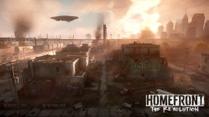 homefront-the-revolution-screenshot-1