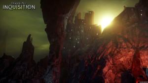 image_dragon_age_inquisition-25191-2596_0005