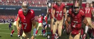 madden-NFL-25-VS-madden-NFL-15