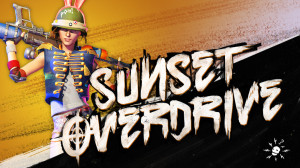 sunset-overdrive-custom-character-image-1