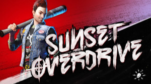sunset-overdrive-custom-character-image-2