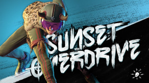sunset-overdrive-custom-character-image-4