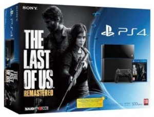 the-last-of-us-remastered-ps4-bundle