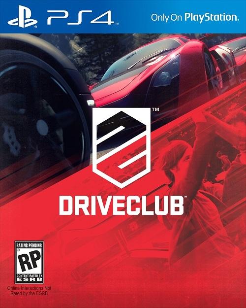 20130821074928!Driveclub_box_art