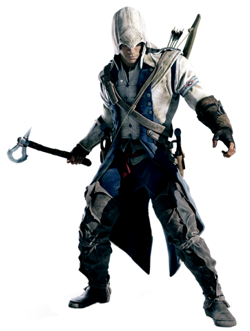 362px-Connor_Kenway