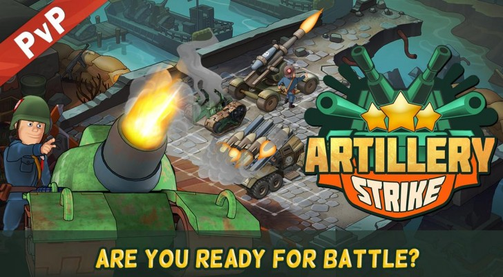 Artillery-Strike-728x401