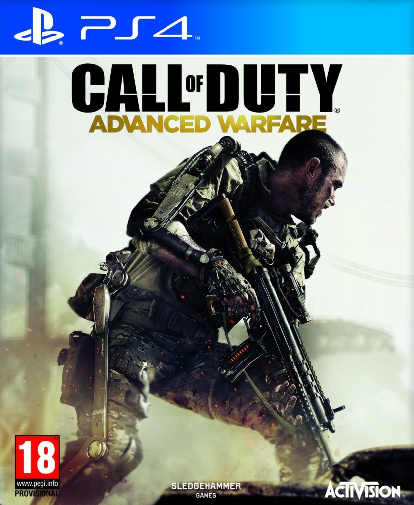 Call-of-Duty-Advanced-Warfare-playstation-4-game-cover
