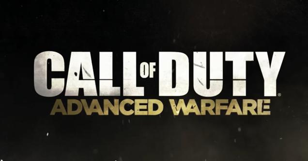 Call-of-Duty-Advanced-Warfare-webeyn