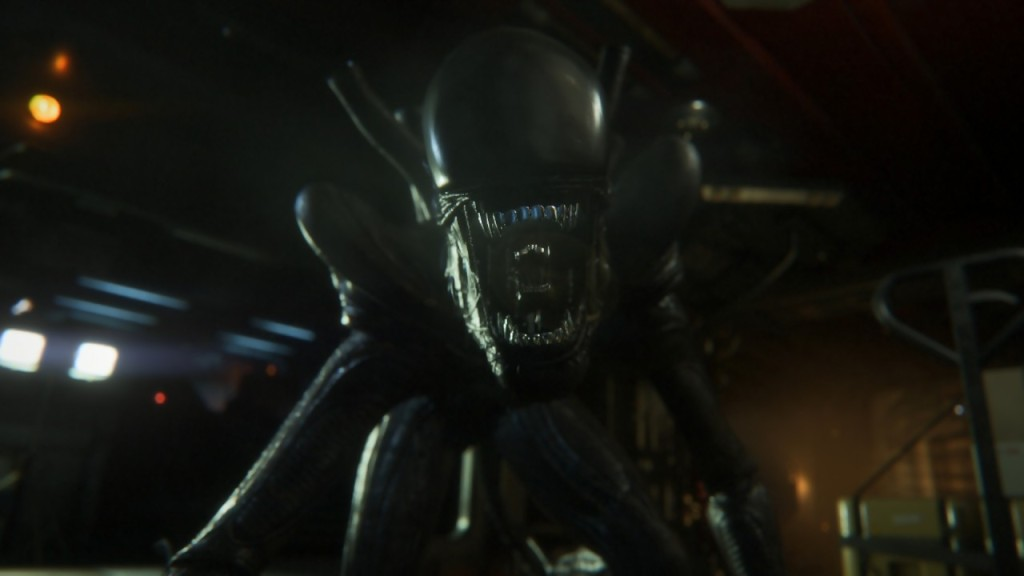 alien-isolation-539afdd169aa6