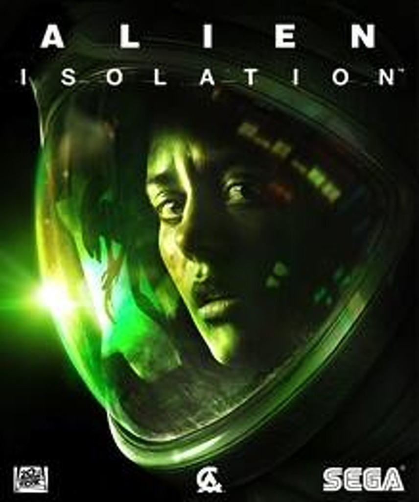 alien-isolation-artwork-52a5b9bb567b9