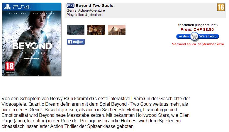 beyond-two-souls-ps4-listing-1