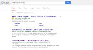 dark-souls-II-Xbox-One-Listing
