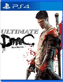 dmc-ultimate-ps4-box-art
