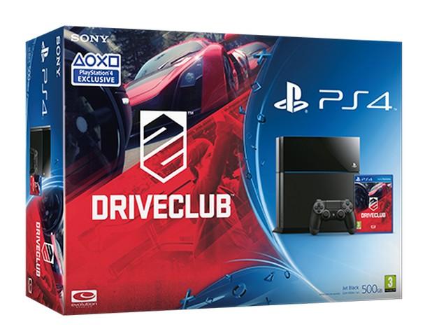 driveclub-ps4-bundle