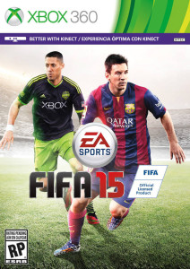 fifa-15-na-360(Gamelive.ir)