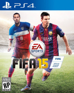 fifa-15-na-ps4(Gamelive.ir)