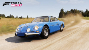 forza-horizon-2-1406088669943983(Gamelive.ir)