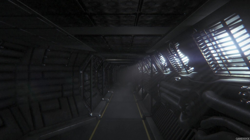 image_alien_isolation-23983-2866_0001