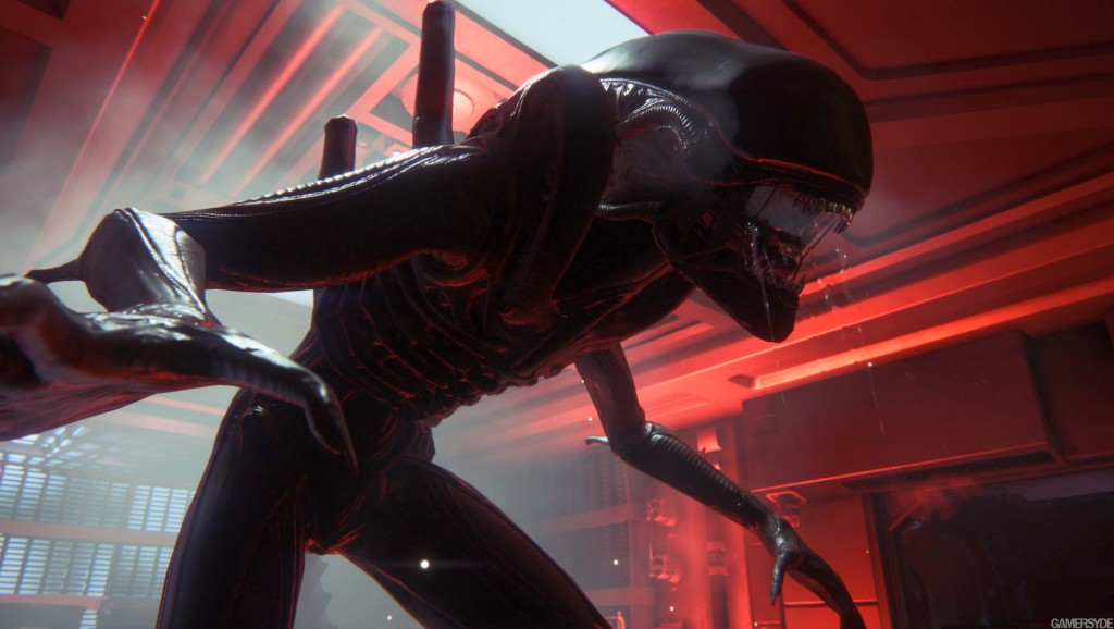 image_alien_isolation-25705-2866_0003