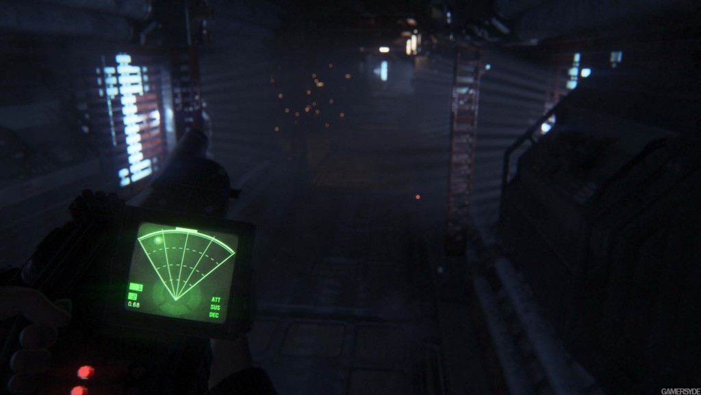 image_alien_isolation-25705-2866_0004