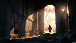 image_assassin_s_creed_unity-25735-2908_0001
