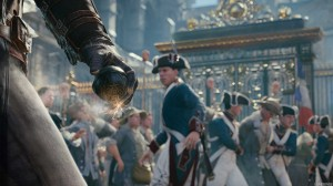 image_assassin_s_creed_unity-25735-2908_0002